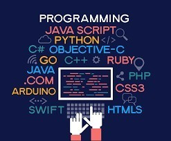 Is it possible to learn to do self-teaching programming/software at the age of 32 without any basic technology knowledge?