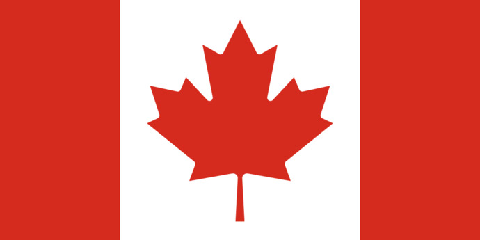 What's your honest opinion on Canada🇨🇦?