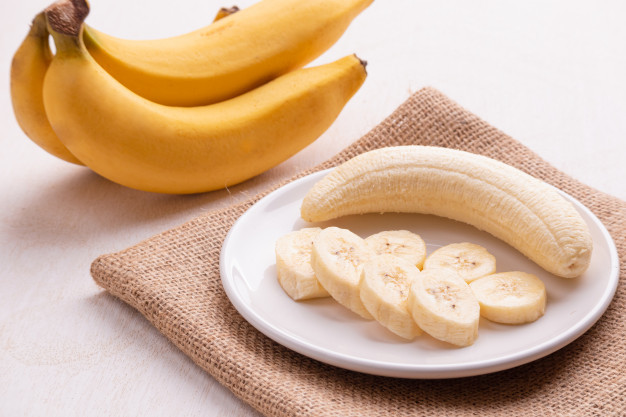 Fruit poll, Mangoes or Bananas?