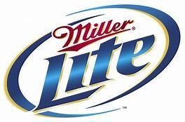 What Type Of Beer Do You Like The Most?
