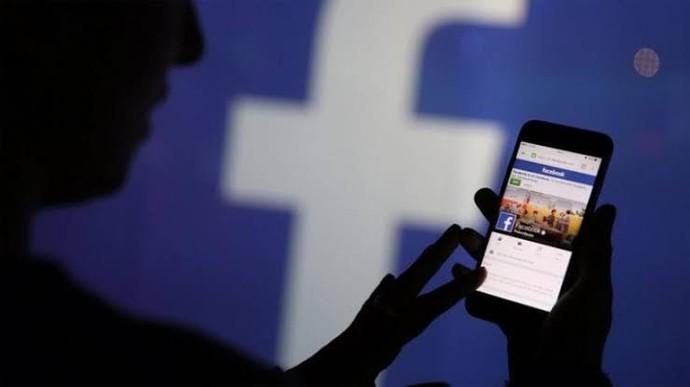 Why would a guy keep looking at his exs social media?