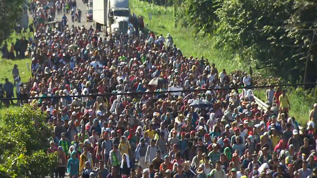 AMERICANS:... Would you rather have legal or illegal immigration into our country?