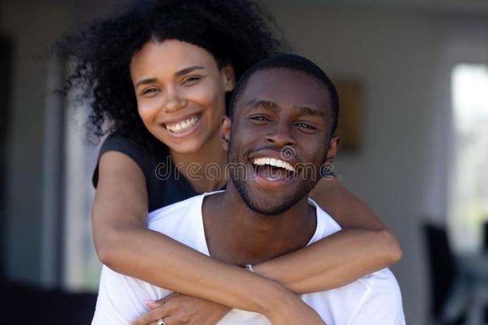 Colorism in dating : Why do men prefer light skin women?