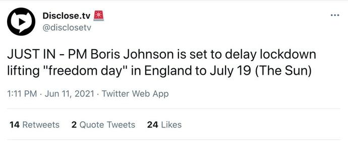 Is Boris Johnson a good leader? (WARNING: UNAPOLOGETIC DESCRIPTION)?