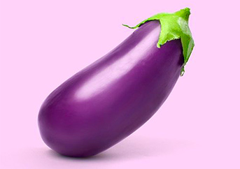 Girls, why does my boyfriend want me to tell him how much bigger black penises are in comparison to his white one? should i see this as a fantasy?