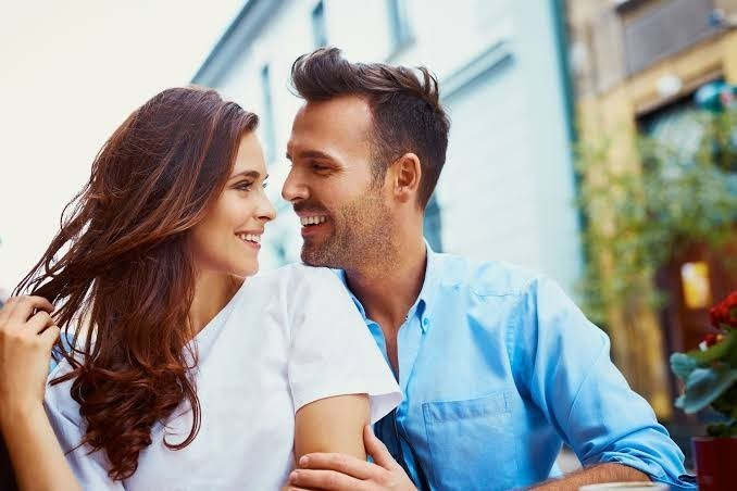 How to know if your partner is not physically attracted to you?