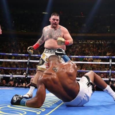 Logan Paul The Peoples Champ!!! After his victory over Mayweather Jr who should he fight next ?