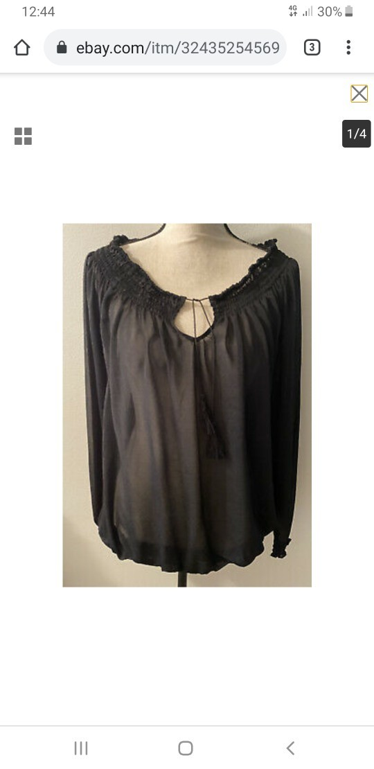 Please help me find this blouse?