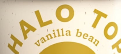 Choose the ice cream that sounds best to you ?
