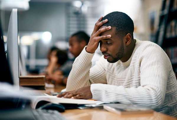 Is college/grad school a necessity, or is it a waste of time?