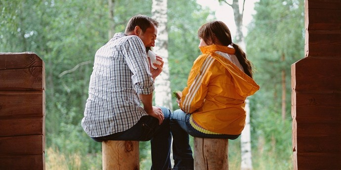 Is it reasonable for a parent to expect their child to do everything withouth question?