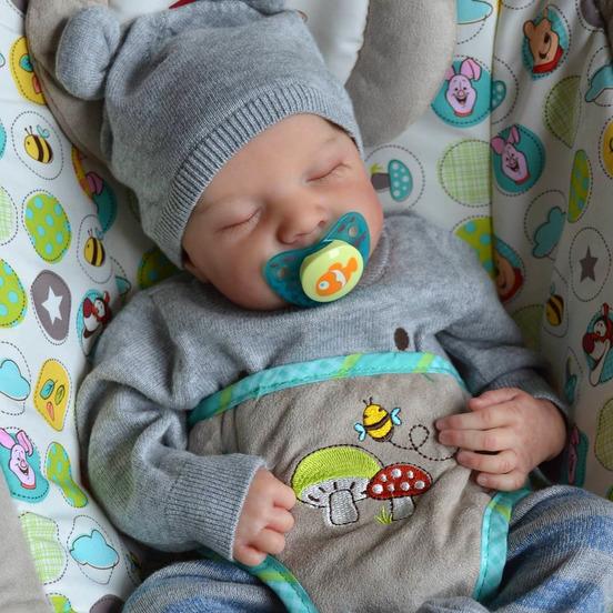 My son Carley 😍🥰
