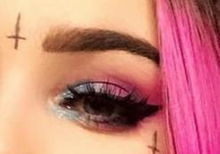 Pick your favorite eye look?