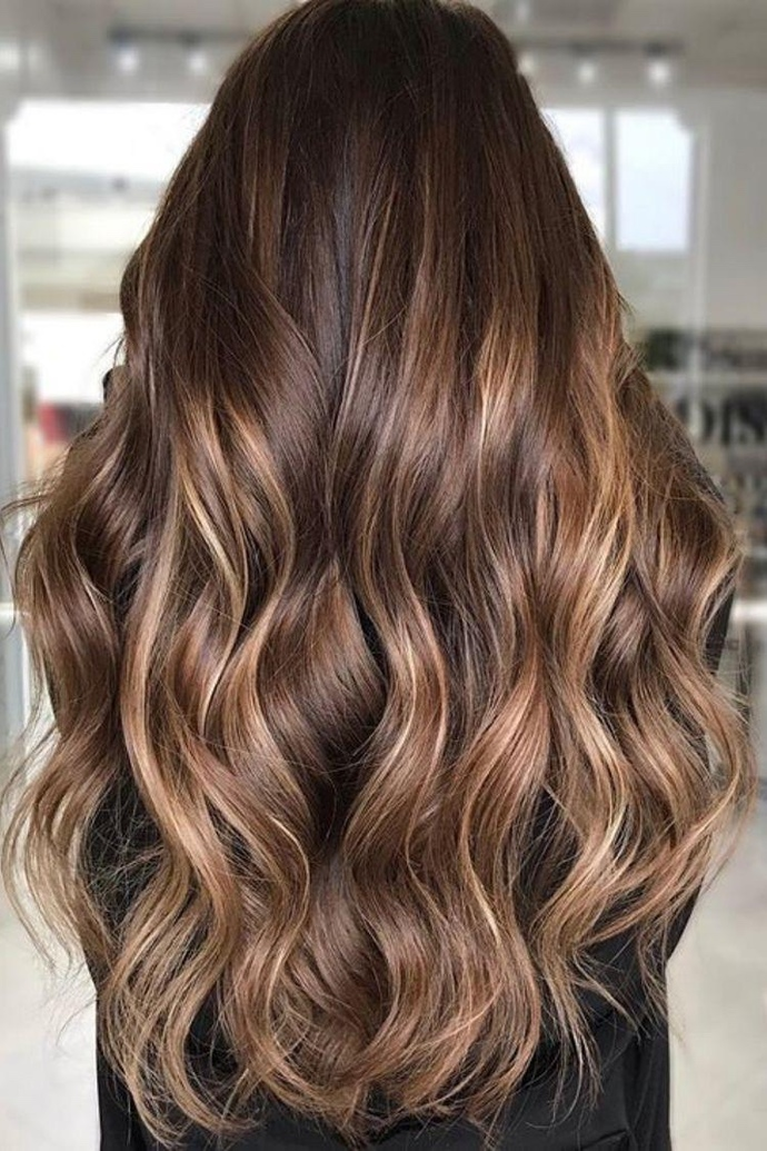Which hair color should I try if this is my skin color (pale)?