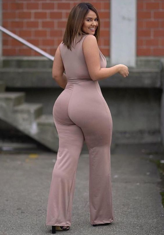 Guys do you actually like skinny girls?
