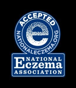 What do you use on your skin for eczema? what do you use for babys eczema?