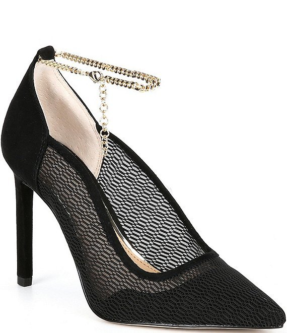 Are these heels sexy?