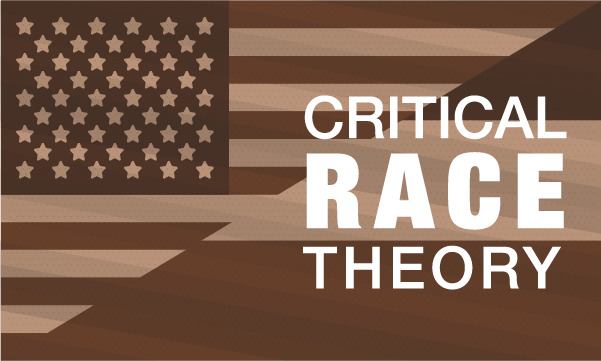 Should both CRT and CCR theory be taught in schools?