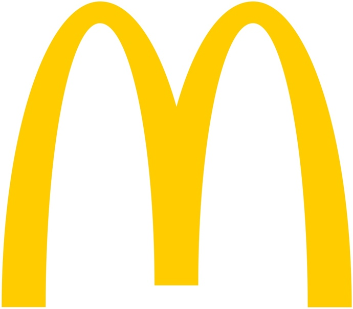 What's your favorite fast food brand?