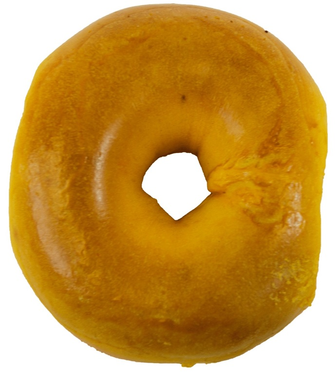Which type of bagel do you like best?