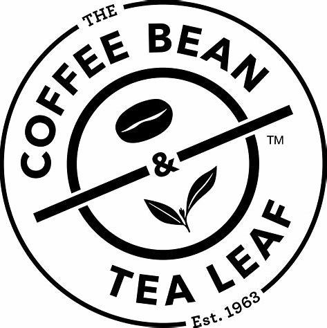 Which coffee place has the best drinks?