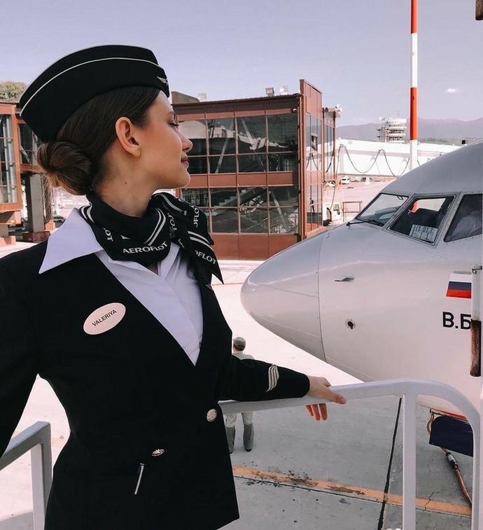Would being a flight attendant be a good job?