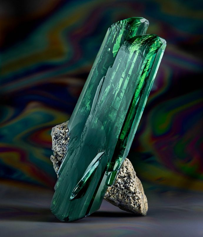 Whats your kryptonite?
