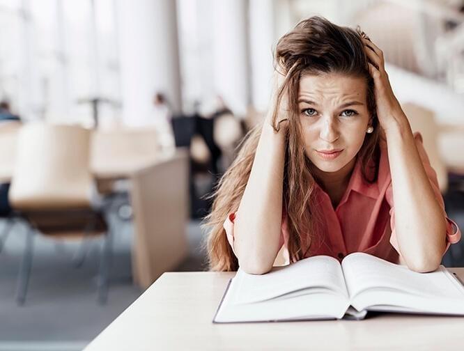 How To Treat Anxiety High Blood Pressure - ho.modulartz.com
