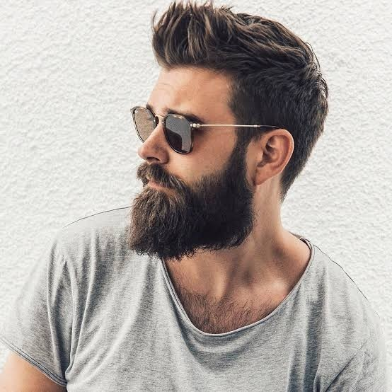Guys what do you prefer - No beard, trimmed or Beard? And Girls who is more appealing to you?