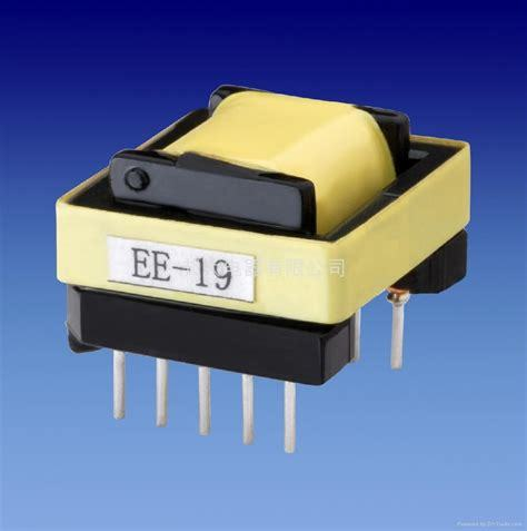 Whats your favorite electronic component?