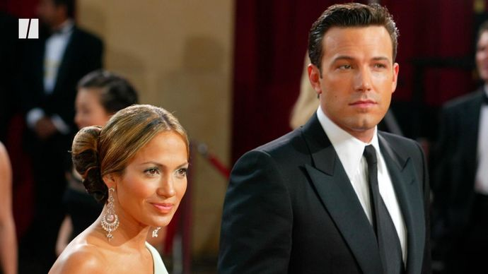 Will Ben Affleck and Jennifer Lopez actually get married?