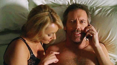Guys, Does it weird you out for a girl to do freaky things to your nipples?