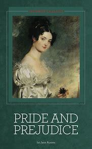 if you could play the lead character in any one of them which one would it be? Elizabeth Bennet or Catherine Earnshaw ?