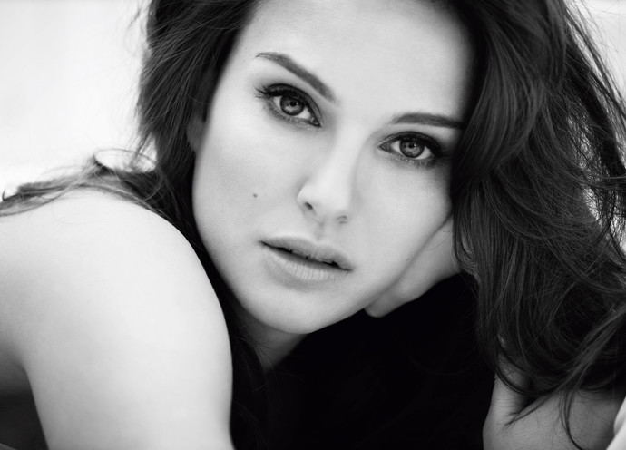 WHO IS PRETTIER: Natalie Portman or Gigi Hadid?