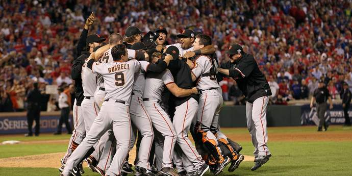 Which team do you think will win the Major League Baseball World Series this year (2021)?