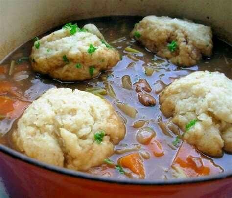 How do you like your dumplings?