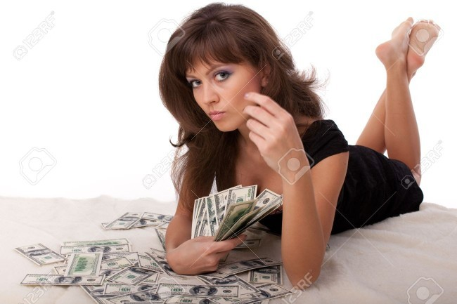 Financial advisor search: do any of you go to a financial advisor? How have you benefited? What did they do for you?