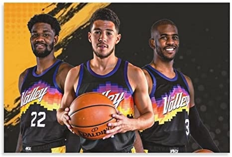 Current NBA players only: Who is the best trio?