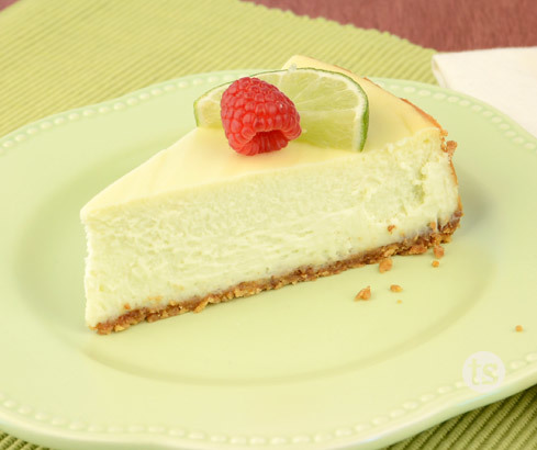 What is your favorite cheesecake flavor?