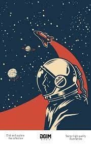 What do you think life will be like 10 / 25 / 50 / 100 years from today? Will there be colonies in the Space?