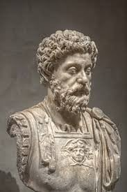 Are you an Epicurean or a Stoic?