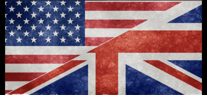 England & Wales have a rate of 775 violent crimes per 100,000, while the US has has a rate of 383 violent crimes per 100,000. Your thoughts?