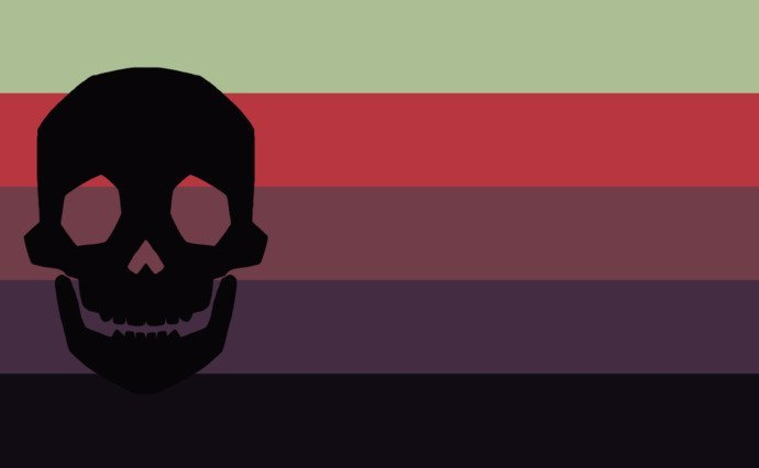 Have you ever displayed a flag to celebrate your sexual orientation?