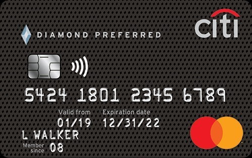 Are credit cards pointless?