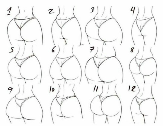 Girls, Which one is yours?