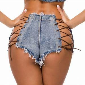 Girls, would you dare wear any of these fashions or do they seem slutty to you?