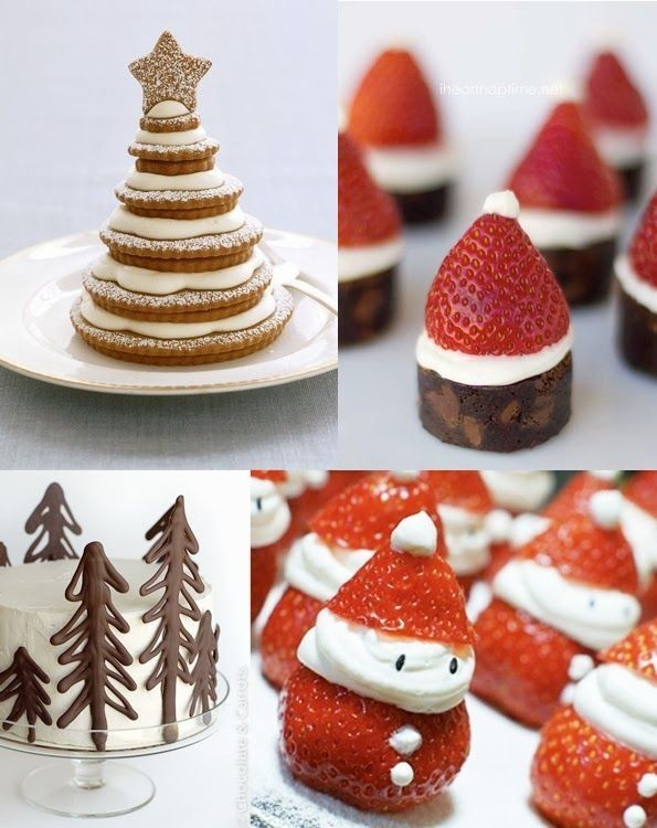 For people who celebrate holidays, which method do you attend to do when it comes to the holidays?