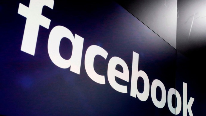 BREAKING NEWS:Facebook and Instagram are down! Did this affect you? Yay or nay?