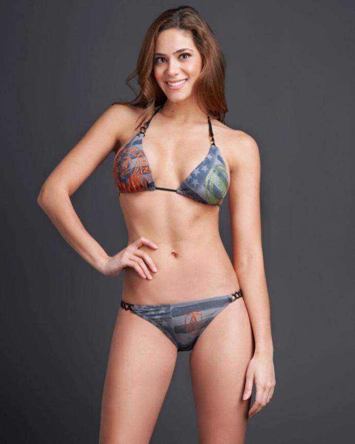 Fit healthy shape, but not athletic (no abs, muscle tone, etc). Like this.
