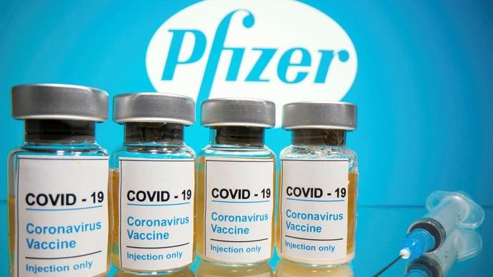 Whats the best way to treat/prevent coronavirus?